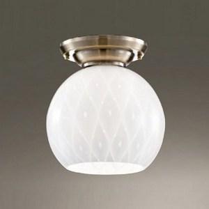 YPHOME 玻璃吸頂燈 S85529H