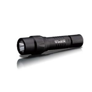 GENTOS全都亮 LED手電筒TX-555