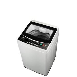 台灣三洋SANLUX超殺12.5公斤洗衣機ASW-125MA