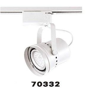 YPHOME 10W白色軌道燈 5070332H 白色3000K 10W 5070332H