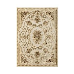 維羅納立體厚絲毯135x195cm 溫莎米