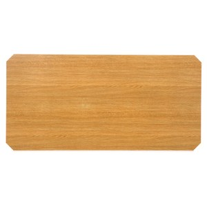 特力屋 木紋墊片 148.5x43cm MDF 152X46公分鐵網適用