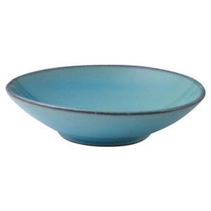 Serax 水漾系列 前菜碟 15cm 松石綠