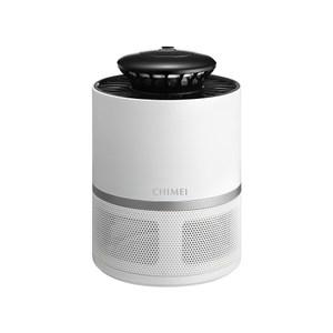 奇美光觸媒智能漩渦捕蚊燈MT-08T0S0