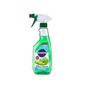 ECOZONE 英國 愛潔森 植物活性酵素3合1萬用清潔劑