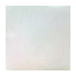 南亞舒美PVC天花板8mm粉紅