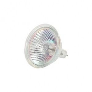 MR16 12V 50W 石英鹵素杯燈-10入