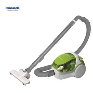 Panasonic 國際 MC-CL630 無紙袋集塵式吸塵器