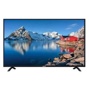 HERAN 禾聯 HS-40DA1 40吋液晶電視 液晶顯示器+視訊盒