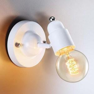 YPHOME 壁燈  走道燈 A15879L