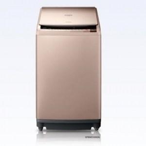 HITACHI 日立  SFBWD10W 香檳金 10公斤洗衣機洗脫烘