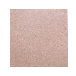 PRO特選奈米抗菌塑膠地磚18吋2mm石紋