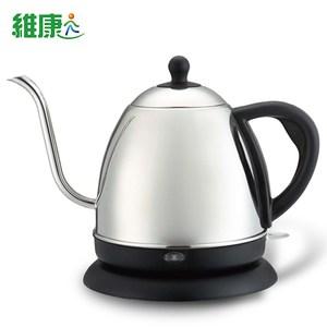 維康 WK-1000 快速電茶壺 1入