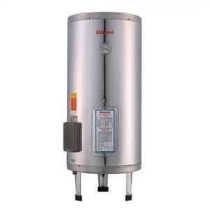 Rinnai林內 30加侖電熱水器(立式)-REH-3065