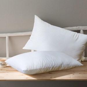 SHINIH 新麗超細纖維舒柔枕