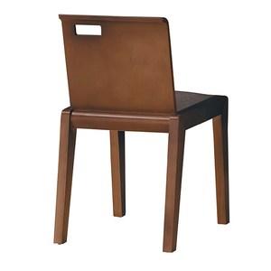 【YFS】艾維斯化妝椅-37x37x66cm