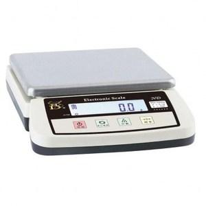 『ND-3000』電子計重秤3000g x 0.1g(附原廠變壓器.保固2年)