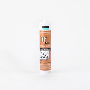 道康寧N2 PLUS中性矽利康-透明
