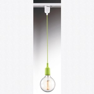 【大巨光】軌道燈_LED(LW-08-3826)