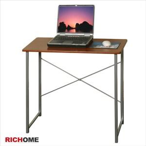 【RICHOME】Lincon諾布克工作桌