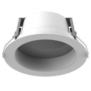 特力屋 PRO特選 4吋LED嵌燈-黃(10W)