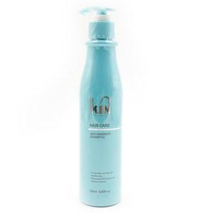 KIN 頂級抗屑洗髮精 250ml