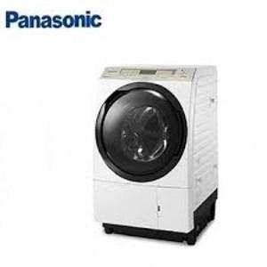 [結帳享優惠]國際牌 日本製 11公斤 雙科技變頻滾筒洗衣機 NA-VX88右開