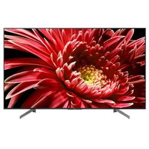 [特價]限時送好禮~ SONY 55型 4K HDR液晶電視 KD-55X8500G