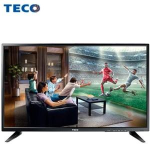TECO 東元 32吋 液晶+視訊盒 TL32K1TRETL32K1TRE