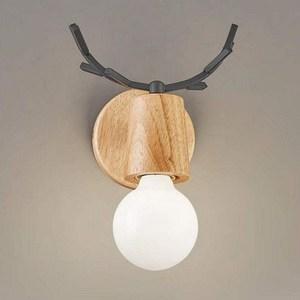 YPHOME 北歐風壁燈  FB48314