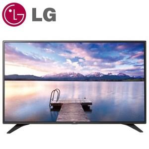 LG樂金 32型IPS LED高階商用等級液晶電視(32LW340C)