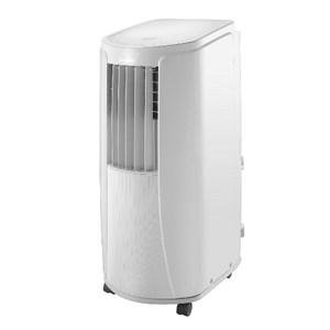 【GREE 格力】移動式冷氣空調 2-3坪適用 一機多用(GPC06AK)