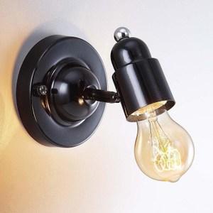 YPHOME 壁燈  走道燈 A15878L
