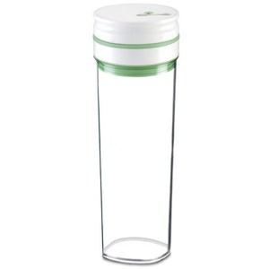 Artist 自動抽真空食物保鮮儲存罐 1.8L