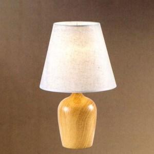 YPHOME  桌燈 檯燈 A16541L