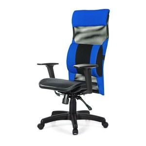 GXG 高背電腦椅  (2D升降扶手/大腰枕)TW-170 EA2#訂購備註顏色