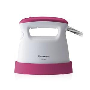 Panasonic國際牌 蒸氣電熨斗NI-FS470