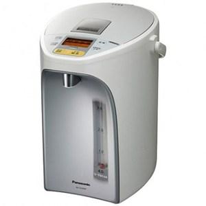 Panasonic 真空斷熱熱水瓶NC-SU403P