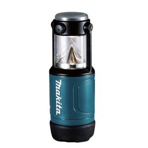 牧田7.2v-10.8V用LED手電筒 單機