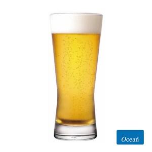 Ocean 大都會啤酒杯400cc-6入組