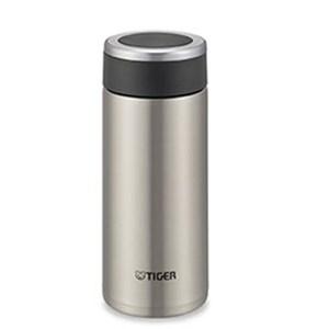 【TIGER虎牌】360cc保溫保冷杯(不鏽鋼) MMW-A036