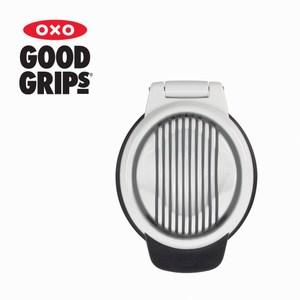 OXO 簡易切片器