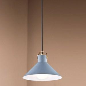 YPHOME 北歐風單吊燈 K00253D