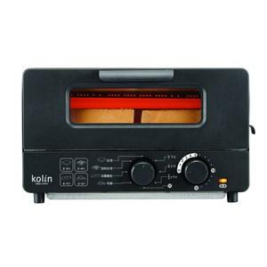 歌林蒸氣烤箱KBO-LN101 烤吐司神器
