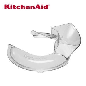 【KitchenAid】透明碗罩