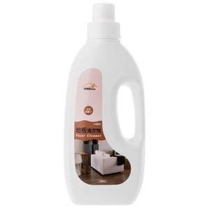 奇麗屋 酵素地板清潔劑 1000ml