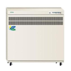 HITACHI日立 落地型/上吸式空氣清淨機 UDP20GC