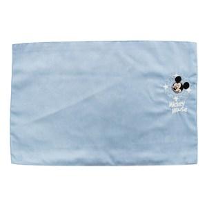 HOLA 米奇系列防潑水布餐墊 45x30cm