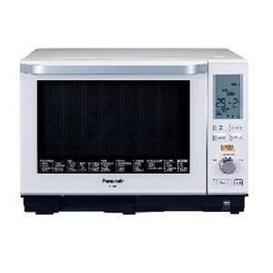 國際牌27L蒸氣烘烤微波爐(NN-BS603)