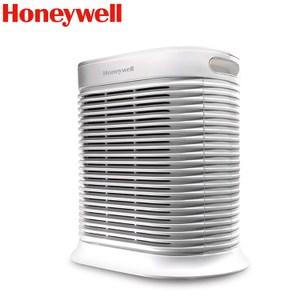 Honeywell美國抗敏系列空氣清淨機 HPA-100APTW